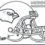 Nfl Mascot Coloring Pages Inspirational Free Nfl Coloring Pages – Thishouseiscooking