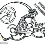 Nfl Mascot Coloring Pages New Afl Footy Coloring Pages – Littapes