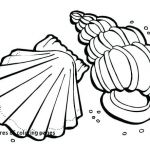 Nfl Mascot Coloring Pages New Nfl Football Coloring Pages Football Team Coloring Pages Football