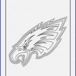 Nfl Mascot Coloring Pages Unique Football Team Coloring Pages