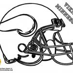 Nfl Mascot Coloring Pages Unique Nfl Coloring Pages Beautiful Cool Coloring Book Pages atzou