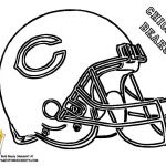 Nfl Mascot Coloring Pages Unique Seattle Seahawks Football Helmet Coloring Page Inspirational Nfl