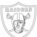 Nfl Team Logo Coloring Pages Awesome 47 Football Logos Coloring Pages Fc Barcelona Logo Coloring Pages