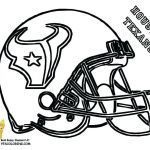 Nfl Team Logo Coloring Pages Awesome New York Coloring Pages – Campoamorgolffo