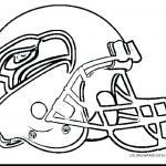 Nfl Team Logo Coloring Pages Best Of Football Helmet Coloring Page Coloring Pages Football Coloring Pages