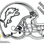 Nfl Team Logo Coloring Pages Fresh Football Coloring Pages Team Logos Download Nfl – Fingerfertig