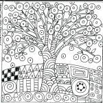 Nfl Team Logo Coloring Pages Inspirational Nfl Logos Coloring Pages