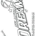 Nfl Team Logo Coloring Pages New Jersey Coloring Pages – Yggs