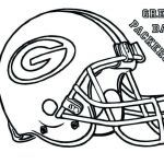 Nfl Team Logo Coloring Pages Unique Awesome Nfl Team Helmet Coloring Pages – Doiteasy