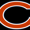 Nfl Team Logos Printable Inspired History Of the Chicago Bears