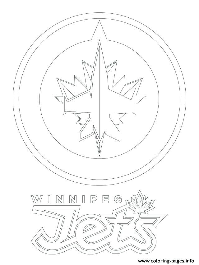 Nhl Coloring Book Amazing Hockey Jersey Coloring Pages – Royaltyhairstore