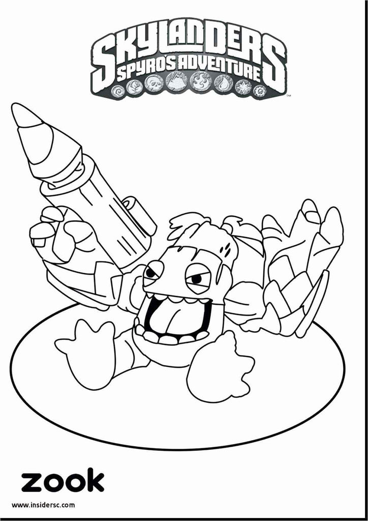 Nhl Coloring Book Awesome Elegant Free Printable for Girls Coloring Page 2019