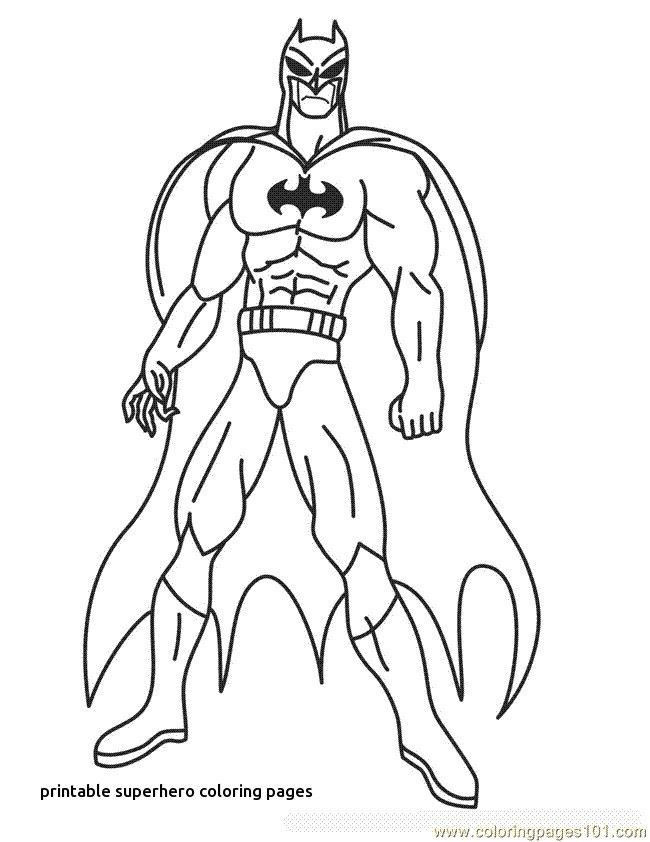 Nhl Coloring Book Awesome New Superheroes Coloring Pages Elegant Barbie Coloring Books