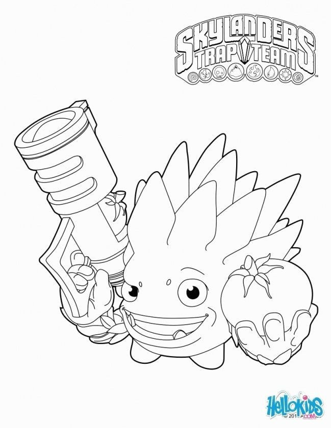Nhl Coloring Book Beautiful √ Pets Coloring Pages and Dbz Coloring Pages Fresh Fresh Printable