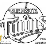 Nhl Coloring Book Best Best Minnesota Hockey Coloring Page – Tintuc247