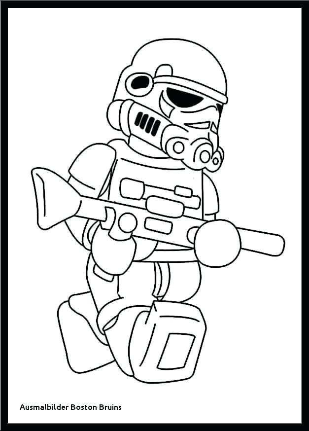 Nhl Coloring Book Best Boston Bruins Printable Coloring Pages – Stephaniedl
