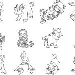 Nhl Coloring Book Best Farm Animals Coloring Pages Unique Animal Coloring Book for Kids