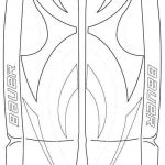 Nhl Coloring Book Brilliant fort Nhl Coloring Pages – Financialsolutionsub