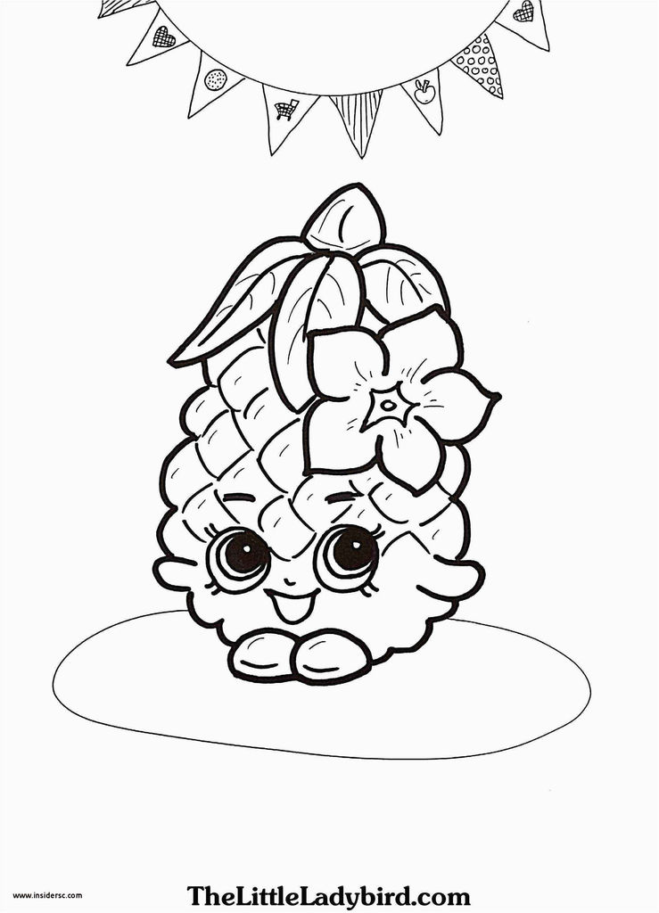 Nhl Coloring Book Excellent Elegant Waves Coloring Page 2019