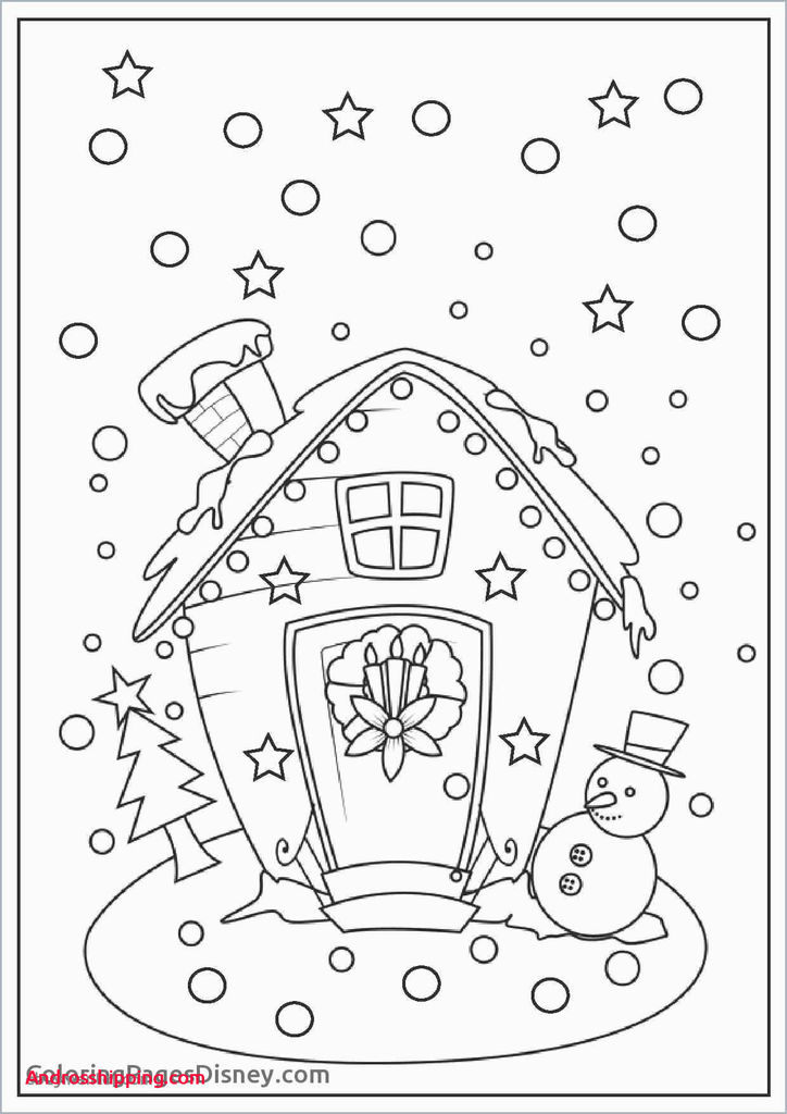 Nhl Coloring Book Exclusive 10 Beautiful Printable Mitten Coloring Page androsshipping