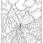 Nhl Coloring Book Inspiration 45 Inspirational Mushroom Coloring Book