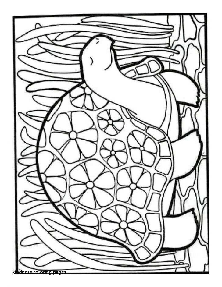 Nhl Coloring Book Inspiration Hockey Coloring Pages Best Kindness Coloring Pages New Printable
