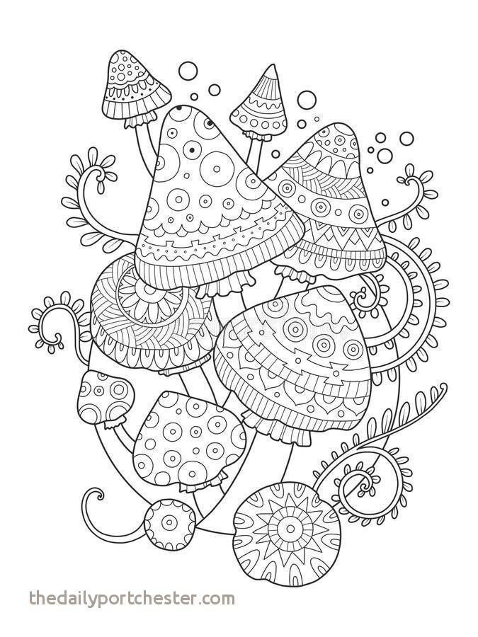 Nhl Coloring Book Inspiration Meditation Coloring Pages Awesome Mindfulness Coloring Pages New 5