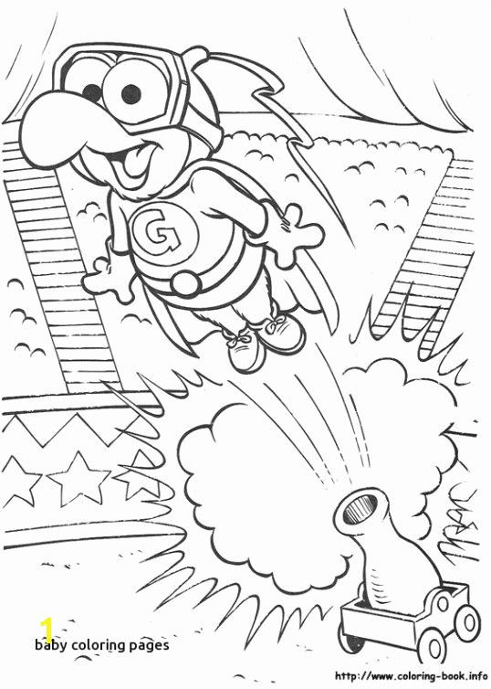 Nhl Coloring Book Inspirational Beautiful Baby Disney Christmas Coloring Pages – Fym