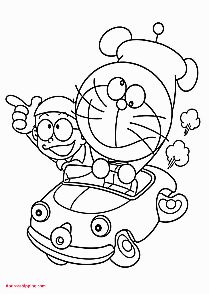 Nhl Coloring Book Inspiring 15 Inspirational Color Coded Coloring Pages Kindergarten