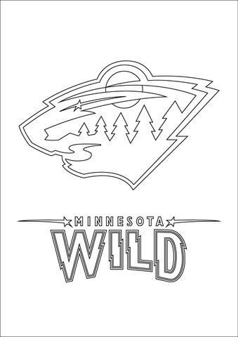 Nhl Coloring Book Marvelous Hockey Coloring Pages