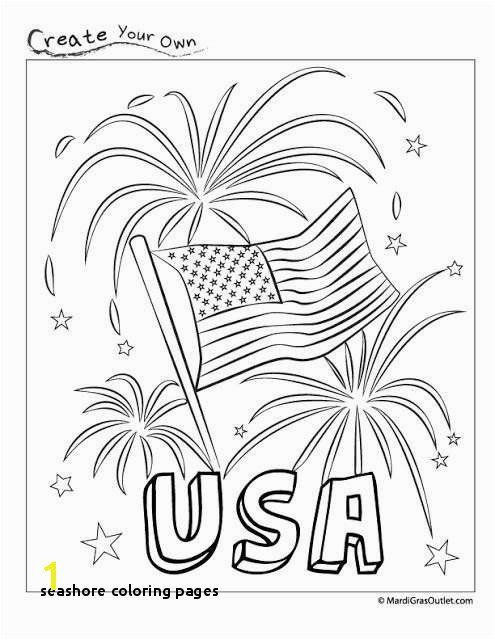 Nhl Coloring Book Marvelous Summer Coloring Pages for Kids