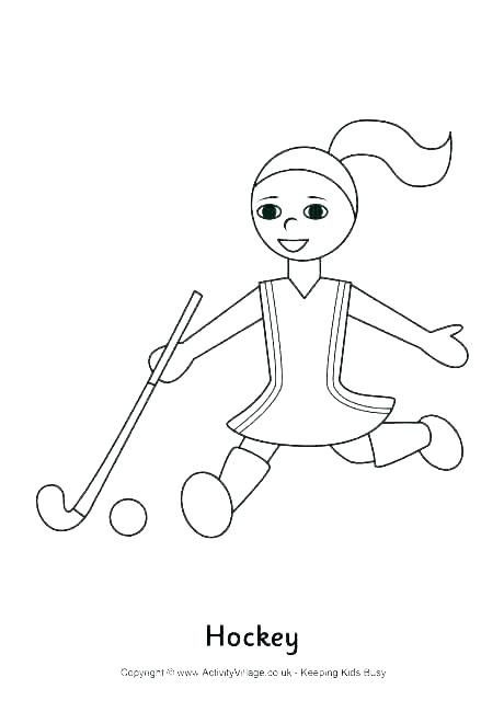 Nhl Coloring Book Wonderful Hockey Jersey Coloring Pages – Royaltyhairstore