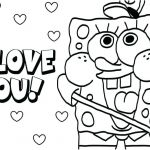 Nickelodeon Spongebob Coloring Pages Beautiful Coloring Pages 0 Coloring Pages 0 Coloring Pages Spongebob and