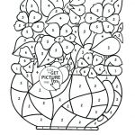 Nickelodeon Spongebob Coloring Pages Excellent Tremendous Coloring Pages Book Cool Image Spongebob Books – sociallegend