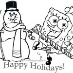 Nickelodeon Spongebob Coloring Pages Pretty Nickelodeon Coloring Pages Coloringsuite