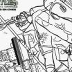 Nights at Freddy's Pictures Inspiring Five Nights at Freddy S Coloring Page Fvgiment