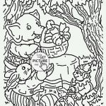 Ninja Turtle Color Pages Beautiful Sea Turtle Coloring Page