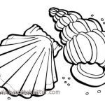 Ninja Turtle Coloring Pages Excellent 19 Luxury Tmnt Coloring Pages