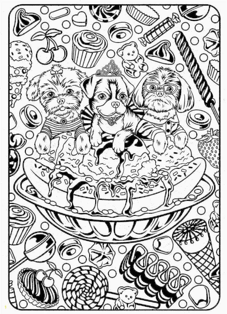 Awesome Free Coloring Pages Ninja