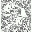 Ninja Turtles Color Pages Elegant Lovely Rainbow Six Coloring Pages androsshipping