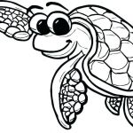 Ninja Turtles Color Pages Inspired Ninja Turtles Coloring Pages Free – Reelradiofo
