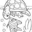 Ninja Turtles Coloring Pages Amazing Beautiful Chavo Del Ocho Coloring Pages – Lovespells