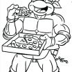 Ninja Turtles Coloring Pages Pretty Tmnt 2012 Coloring Pages – Zupa Miljevci