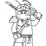 Ninjago Coloring Book Inspired Pin by Cherie Olihovik On Cam