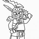 Ninjago Coloring Pages Awesome Awesome Printable Ninjago Coloring Pages with Free Roblox Coloring