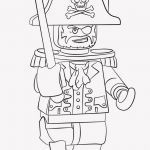 Ninjago Coloring Pages Best Of 20 Lego Dimensions Coloring Pages Gallery Coloring Sheets