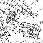 Ninjago Coloring Pages Best Of Inspirational Easy Lego Coloring Pages Umrohbandungsbl