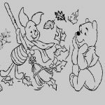Ninjago Coloring Pages Fresh Lego Coloring Pages