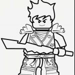 Ninjago Coloring Pages New Best Ninja Cartoon Coloring Pages Nocn