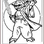 Ninjago Coloring Pages New Exciting Lego Coloring Pages Stock Coloring Pages Picture